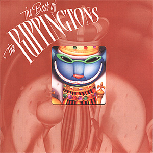 rippingtons best of